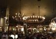 Carmine's Italian Restaurant - Times Square - New York, NY