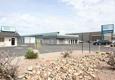RightSpace Storage - Mesa, AZ