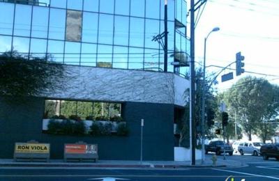 Sherman Oaks Surgery Center - Sherman Oaks, CA