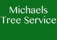 Michaels Tree Service LLC - Fond Du Lac, WI