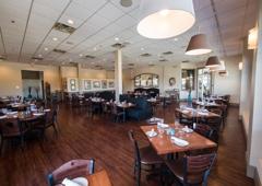 Riverview Bistro Restaurant Banquet Facility Stratford Ct