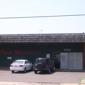 Antique Warehouse Mall - Memphis, TN