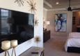 Simply30AV - Panama City, FL. TV Wall Mount