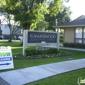 Summerwood Apartments - Hayward, CA