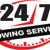 Towing Cupertino 24HRS