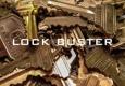 Lock Buster Locksmith - Decatur, GA