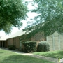 Arlington Community Church