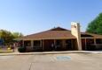 La Petite Academy - Saint Joseph, MO