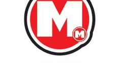 Max Muscle Nutrition - Dothan, AL. logo