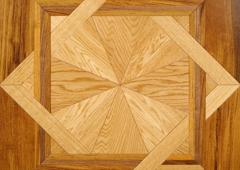 Marios Hardwood Floors
