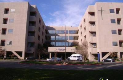 Sullivan, Raymond, MD - San Jose, CA