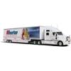 All Brunswick Van Lines Inc.
