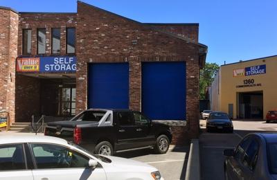 Superbe Value Store It Self Storage Allston   Allston, MA