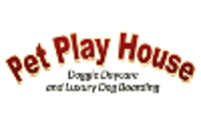 Pet Play House - Reno, NV