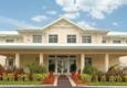 MainStay Suites at PGA Village - Port Saint Lucie, FL