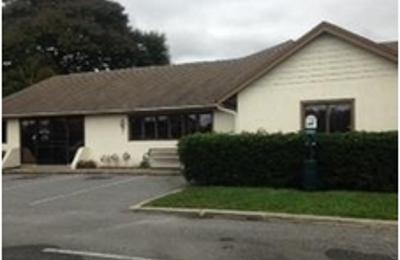 East Orange Animal Hospital - Orlando, FL