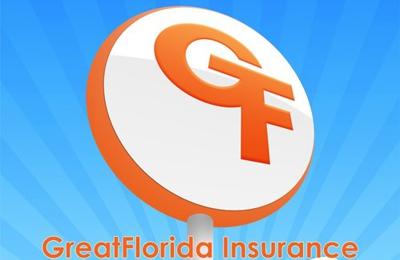 Alicia Graham - GreatFlorida Insurance - Fort Myers, FL