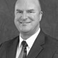 Edward Jones - Financial Advisor: Bill Hays - Farmington, NM