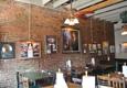 Jack's Bar-B-Que - Nashville, TN