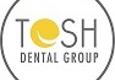 Tosh Dental Group - Lebanon, IN