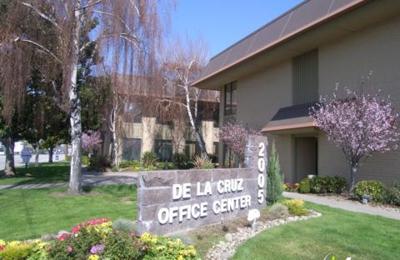 Heartland Hospice - Santa Clara, CA