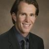 Daniel Slaughter, MD