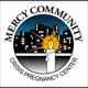 Mercy Community Crisis Pregnancy Center