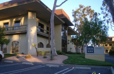 Always Right Home Care - Torrance, CA