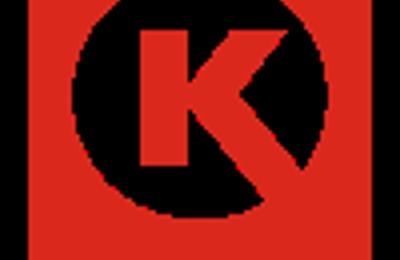 Circle K - Pittsboro, NC