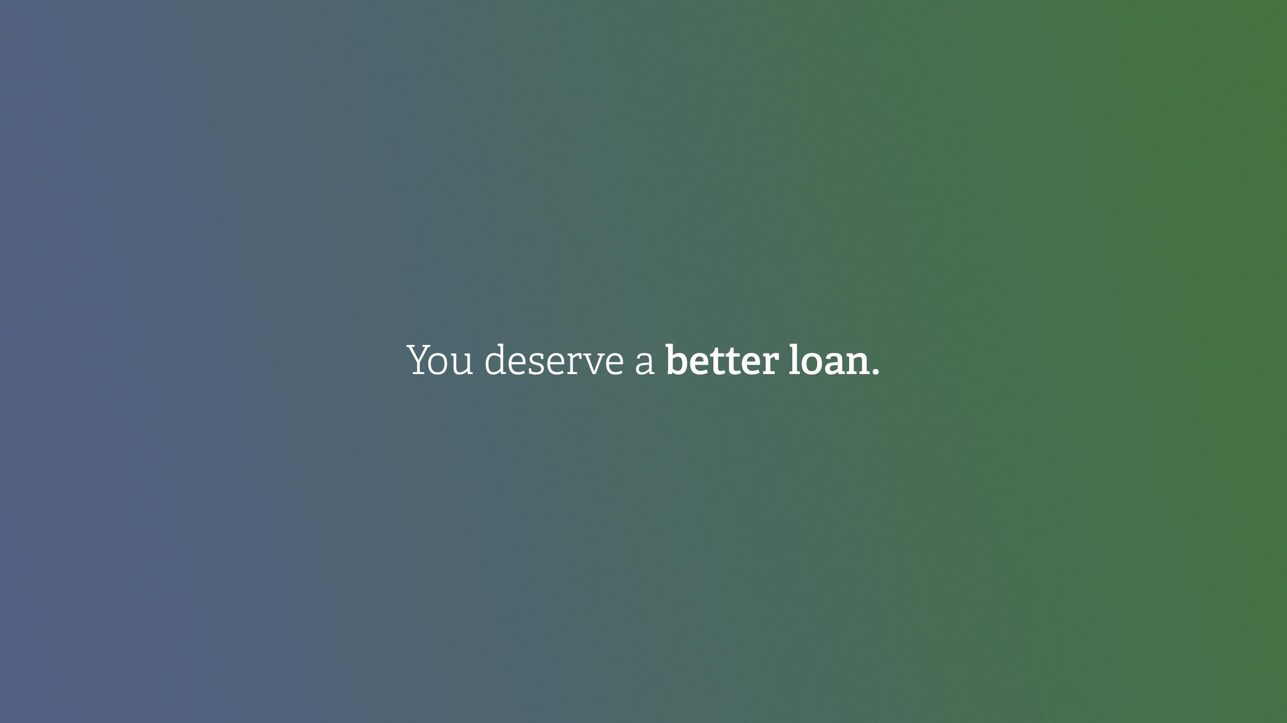 Instant cash loans online 24/7 image 5