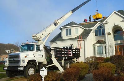 Davis Roofing U0026 Construction, Inc.   Addison, ...