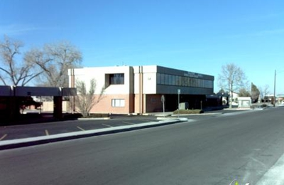 Wagner, Stephen A - Albuquerque, NM