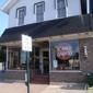 Korner Barbers - Farmington, MI
