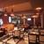Restaurant Design Development Group of South Texas, LLC