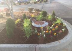 Romero landscaping & lawn care - Huntsville, AL
