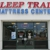 Sleep Train Mattress Center