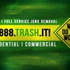 1-888-Trash-It!