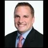 Scott Southland - State Farm Insurance Agent