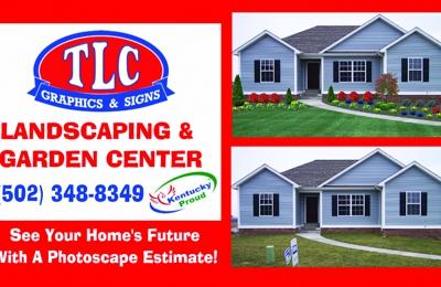 T L C Landscaping Nursery Inc Bardstown