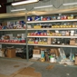 Incline Boat Storage & Marine - Incline Village, NV