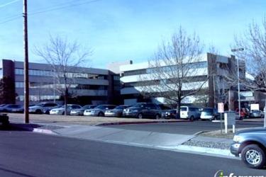 Presbyterian Healthcare Services Customer Service Center