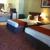 Royco Savannah Suites Chamblee