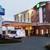 Holiday Inn Express New York JFK Airport Area