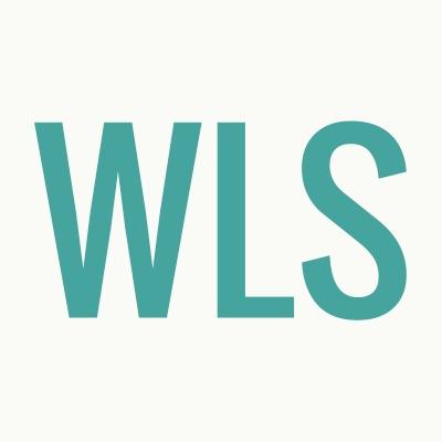 Logo: Services/Products - Western Landscape Supply 15510 S Joliet Rd Unit 100, Plainfield, IL