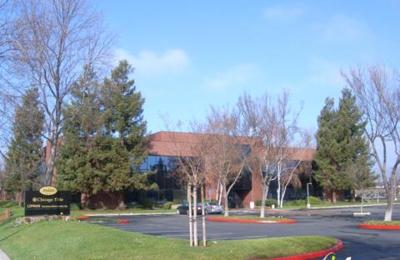 Parkway Center II - Fremont, CA