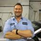 G&J Automotive Inc - Philadelphia, PA
