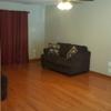 Hall Home Improvement