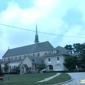 Immaculate Conception Church - Towson, MD