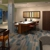 Holiday Inn Express Fullerton - Anaheim