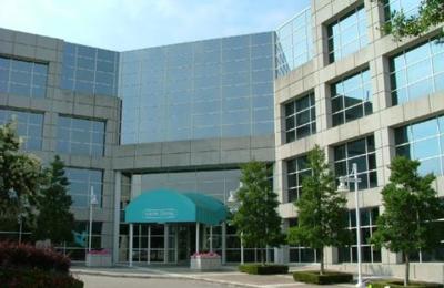 Bass & Boney Pharmaceuticals Inc - Chapel Hill, NC